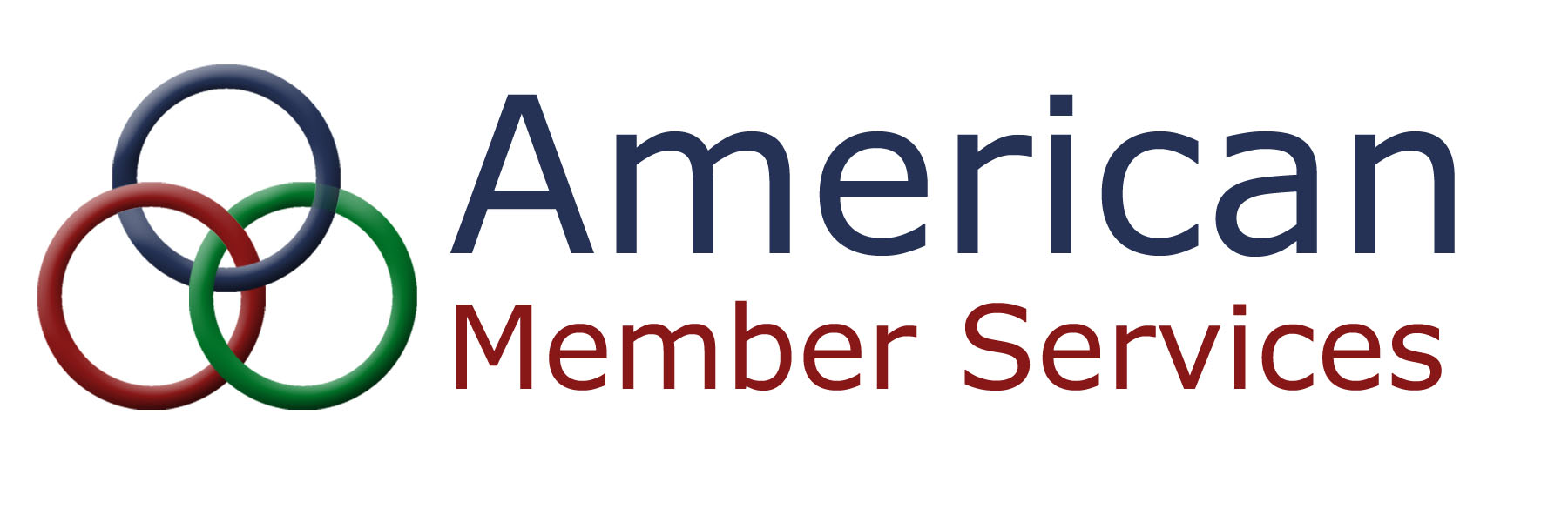 American Member Services